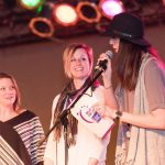 Relay for Life of Yellowstone County 5