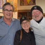 OC Contemporary Gallery Opens in San Clemente 10