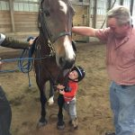 Liberty Farm Equestrian Center Spring Fling