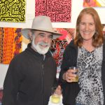 OC Contemporary Gallery Opens in San Clemente 8