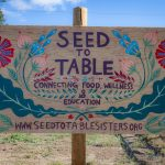Seed To Table 6