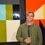 OC Contemporary Gallery Opens in San Clemente 7