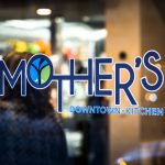 Mother's Downtown Kitchen Grand Opening