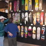 OC Contemporary Gallery Opens in San Clemente 4