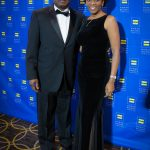 2017 HRC North Carolina Gala & Silent Auction 3