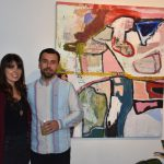 OC Contemporary Gallery Opens in San Clemente 2