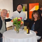 OC Contemporary Gallery Opens in San Clemente