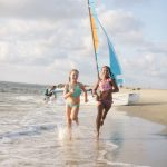 Carolina's Best Beach Towns 15