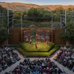Performing Arts in Boise 26