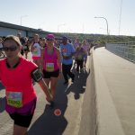 Cooper River Bridge Run 2017 3