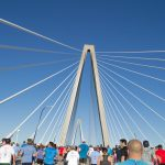 Cooper River Bridge Run 2017 17