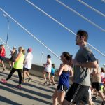 Cooper River Bridge Run 2017 2