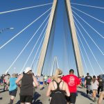 Cooper River Bridge Run 2017 16