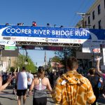 Cooper River Bridge Run 2017 14