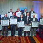 West Chester-Liberty Chamber Dinner 9