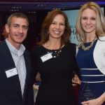 West Chester-Liberty Chamber Dinner 6