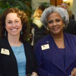 West Chester-Liberty Chamber Dinner 4