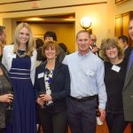West Chester-Liberty Chamber Dinner 8