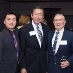West Chester-Liberty Chamber Dinner 10