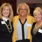 West Chester-Liberty Chamber Dinner 7