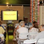 Chandler History Museum Unveils Plans For New Addition 1