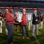 OU Sets Guinness World Records Titles 15