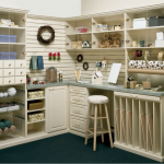 Spring Fever with Cool Concepts for Organizing your Home! 3
