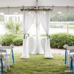 """Say """"I Do"""" To These Gorgeous Wedding Venues 1"""