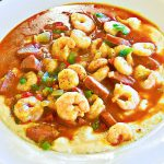 Southern Fare with a Cajun Flare 4