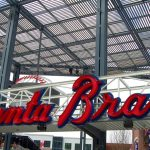SunTrust Park for Ages 5 - 95 15