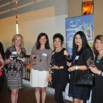 Lifestyle Publications and Eddie Merlot's Meet & Mingle 7