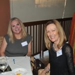 Lifestyle Publications and Eddie Merlot's Meet & Mingle 3