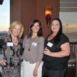 Lifestyle Publications and Eddie Merlot's Meet & Mingle 9