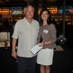 Lifestyle Publications and Eddie Merlot's Meet & Mingle 6