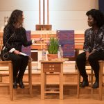 Eden Prairie Reads Welcomes Yaa Gyasi 3