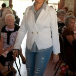 The Ocotillo Women's League (OWLS) Fashion Fundraiser 6