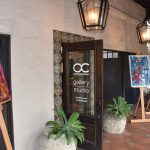 OC Contemporary Gallery Opens in San Clemente 5