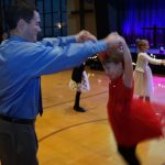 Father-Daughter Dance at Seacoast Church 11