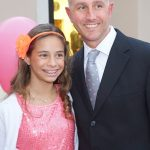 Father-Daughter Dance at Seacoast Church 8