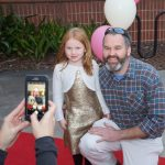 Father-Daughter Dance at Seacoast Church 7