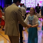 Father-Daughter Dance at Seacoast Church 3
