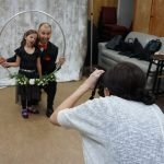 Father-Daughter Dance at Seacoast Church