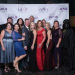 11th Annual Lupus Mardi Gras Gala 8