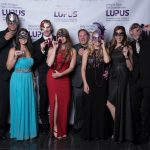 11th Annual Lupus Mardi Gras Gala 5