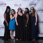 11th Annual Lupus Mardi Gras Gala 4