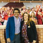 OU Sets Guinness World Records Titles 5