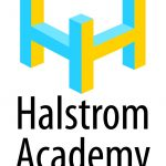 Teaching to the Middle & Why Halstrom Academy Exists 1