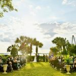 """Say """"I Do"""" To These Gorgeous Wedding Venues 4"""
