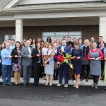 Heritage Law Ribbon-Cutting 4
