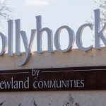 Hollyhock Grand Opening 9
